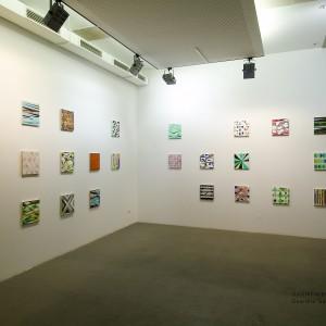 Ausstellungsansicht_4_Guardini