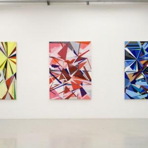 Ausstellungsansicht-2008