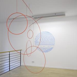 Ausstellungsansicht1_2014