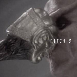 Pitch_3